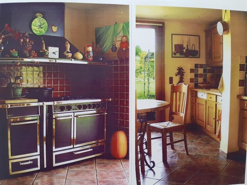 Vente maison / villa Brombos 270000€ - Photo 4