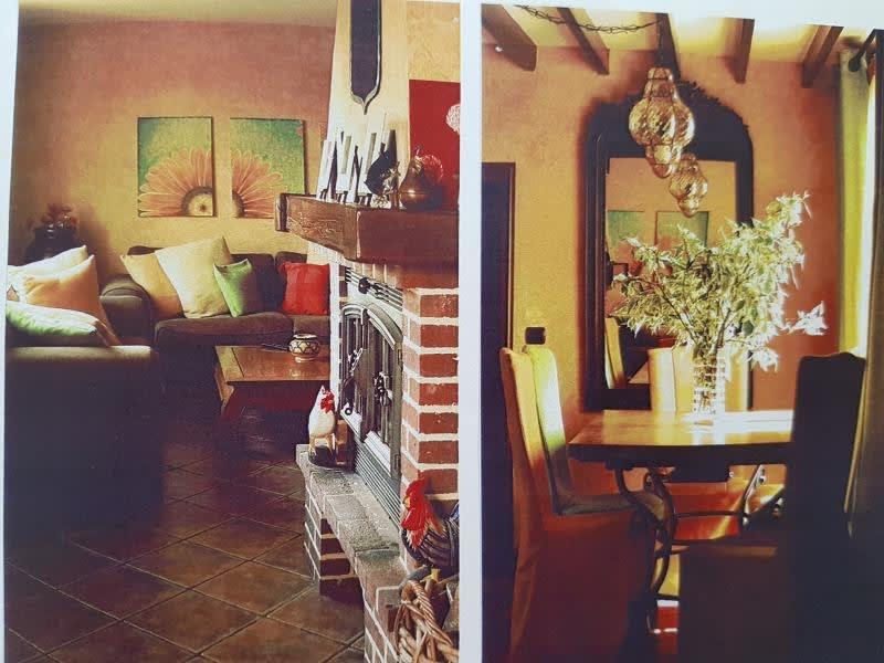 Vente maison / villa Brombos 270000€ - Photo 5
