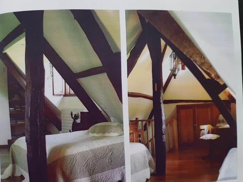 Vente maison / villa Brombos 270000€ - Photo 6