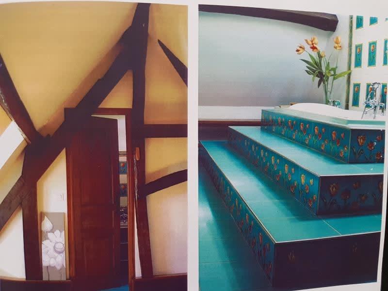 Vente maison / villa Brombos 270000€ - Photo 7