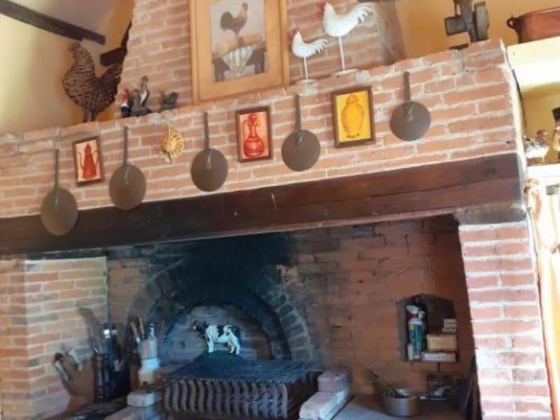 Vente maison / villa Brombos 270000€ - Photo 8