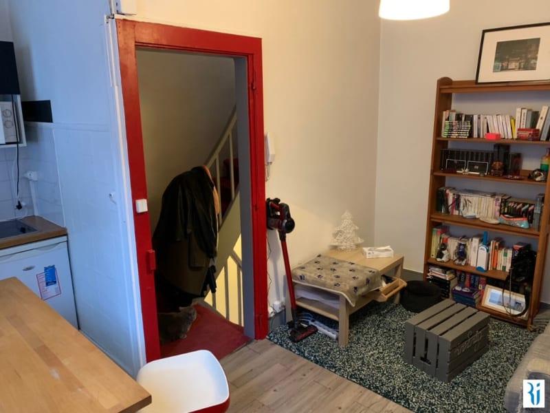 Verkauf wohnung Rouen 121500€ - Fotografie 2