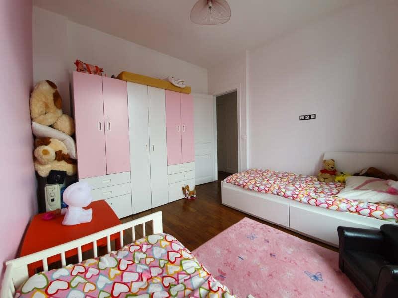 Sale house / villa Bagneux 665000€ - Picture 9