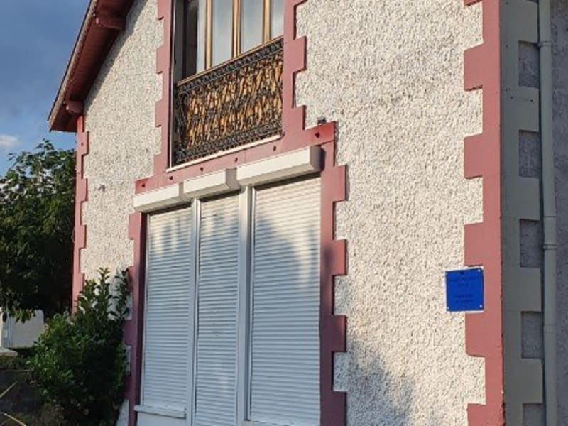 Rental empty room/storage Mios 390€ HC - Picture 2