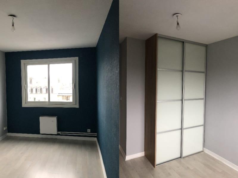 Location appartement Brest 715€ CC - Photo 2