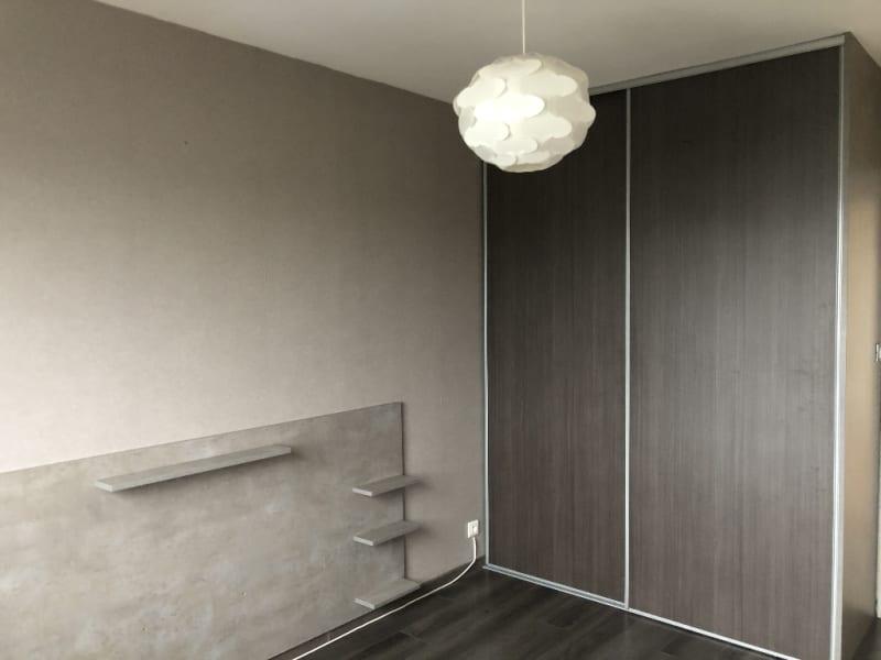 Location appartement Brest 715€ CC - Photo 5