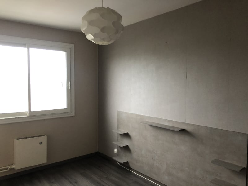 Location appartement Brest 715€ CC - Photo 6