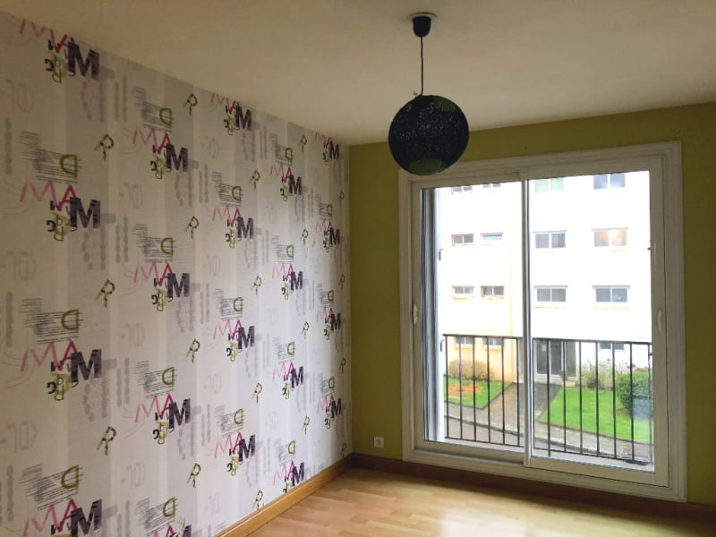 Location appartement Brest 715€ CC - Photo 7
