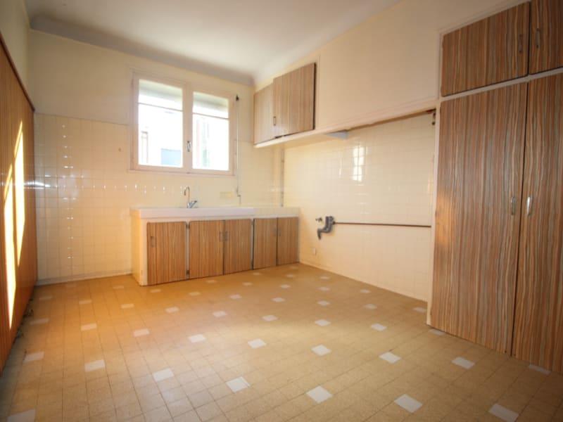 Vente appartement Port vendres 162000€ - Photo 2