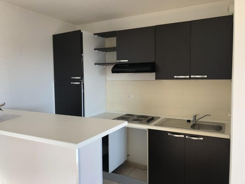 Location appartement St juery 455€ CC - Photo 2
