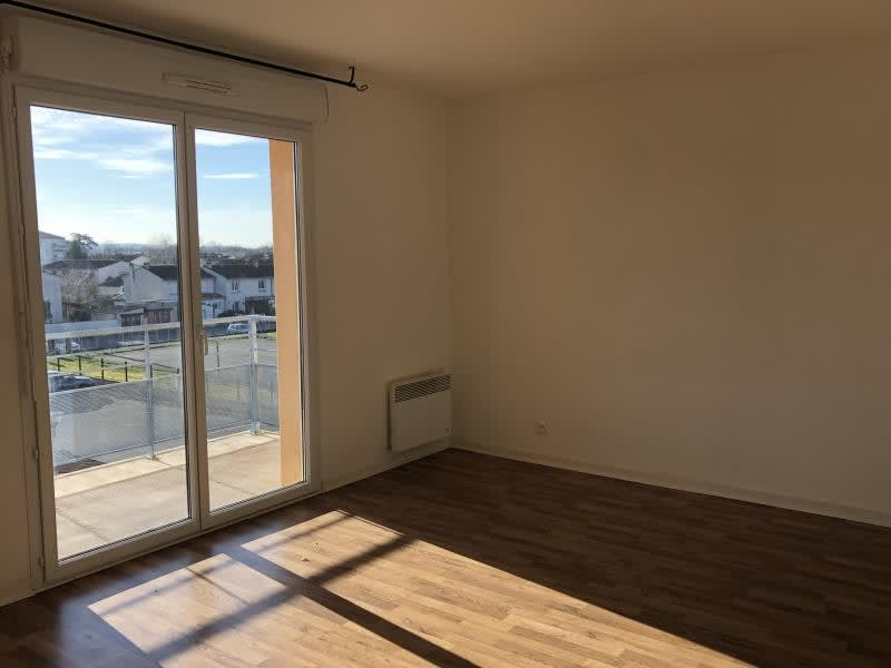 Location appartement St juery 455€ CC - Photo 3