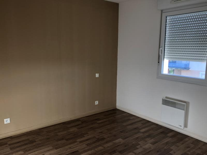 Location appartement St juery 455€ CC - Photo 4