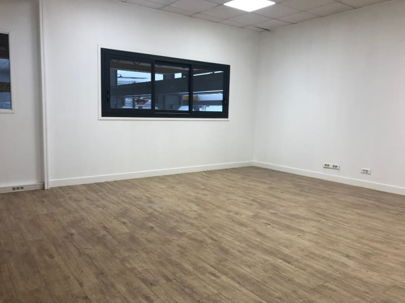 Alquiler  oficinas Bondoufle 3000€ CC - Fotografía 8