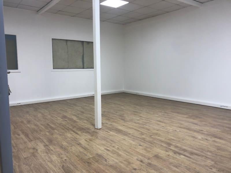 Alquiler  oficinas Bondoufle 770€ CC - Fotografía 3
