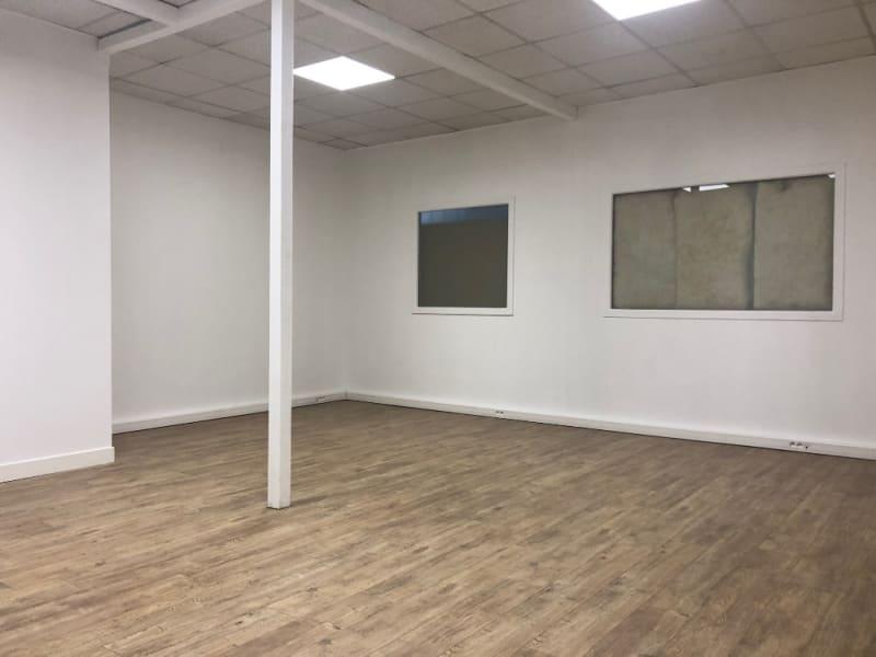 Alquiler  oficinas Bondoufle 770€ CC - Fotografía 4