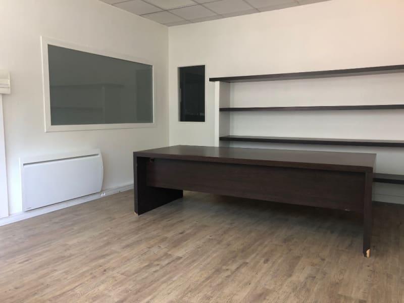 Alquiler  oficinas Bondoufle 630€ CC - Fotografía 4