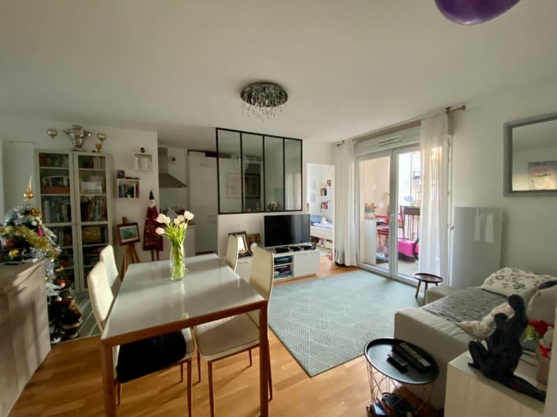 Appartement Houilles 4 pièce(s) 60.20 m2