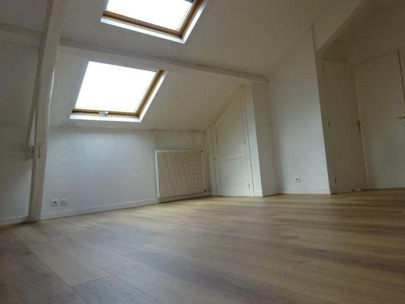 Appartement Limoges 1 pièce(s) 35 m2