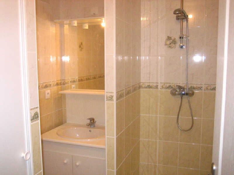 Rental apartment Cenon 470€ CC - Picture 3