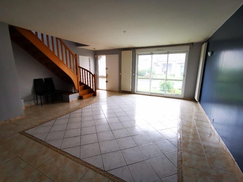 Vente maison / villa Osny 299000€ - Photo 1