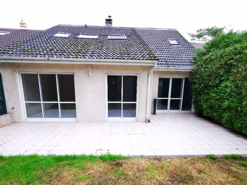 Vente maison / villa Osny 299000€ - Photo 3