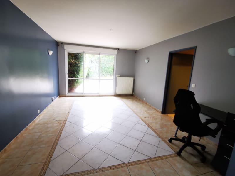 Vente maison / villa Osny 299000€ - Photo 4