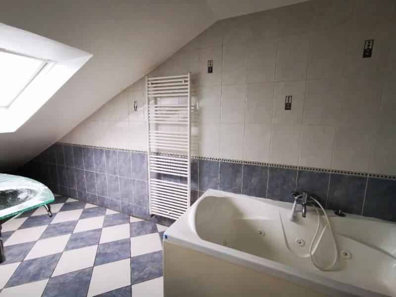 Vente maison / villa Osny 299000€ - Photo 5