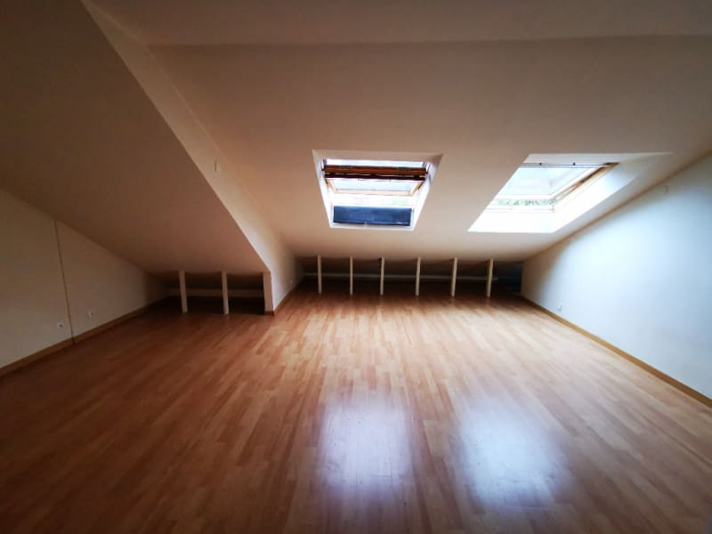 Vente maison / villa Osny 299000€ - Photo 6