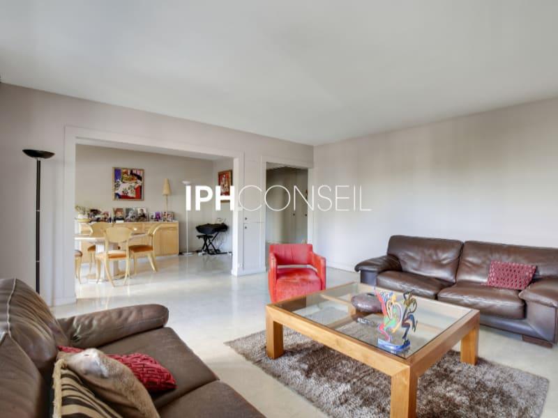 Sale apartment Neuilly sur seine 1975000€ - Picture 5