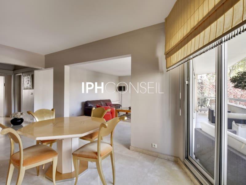 Sale apartment Neuilly sur seine 1975000€ - Picture 6