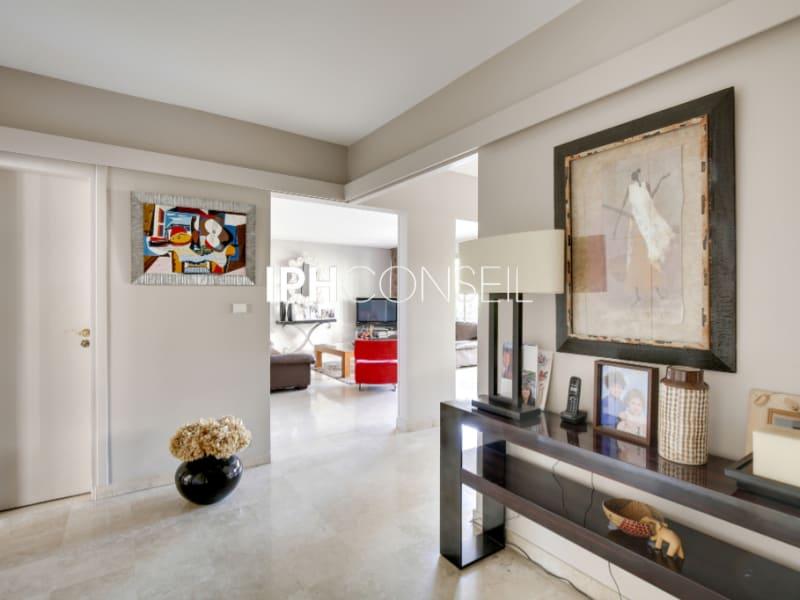 Sale apartment Neuilly sur seine 1975000€ - Picture 9