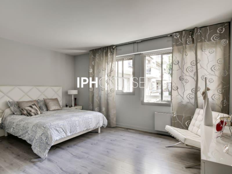 Vente appartement Neuilly sur seine 1975000€ - Photo 11