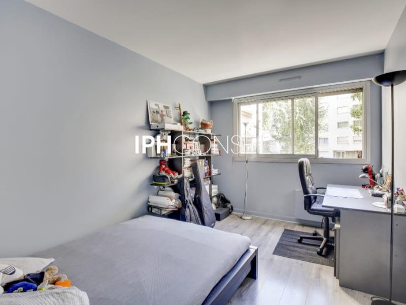 Sale apartment Neuilly sur seine 1975000€ - Picture 13