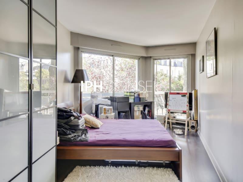 Vente appartement Neuilly sur seine 1975000€ - Photo 14