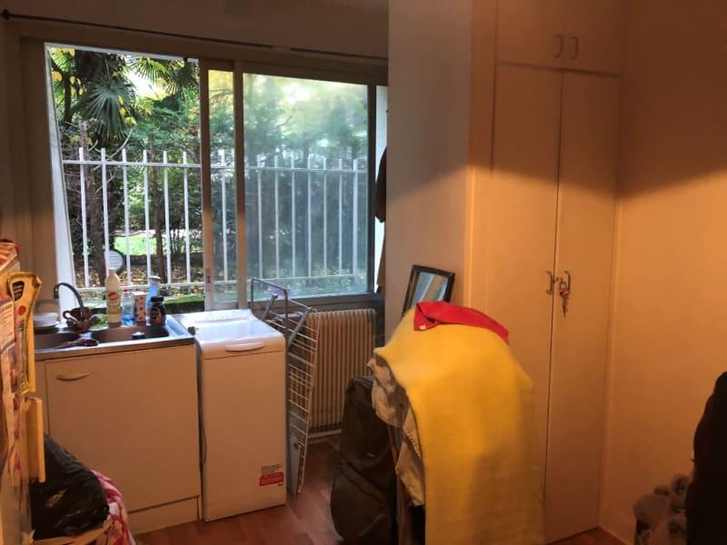 Sale apartment Neuilly sur seine 160000€ - Picture 2
