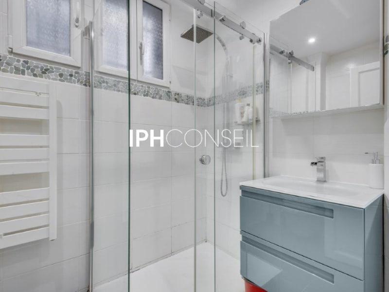Vente appartement Neuilly sur seine 730000€ - Photo 12