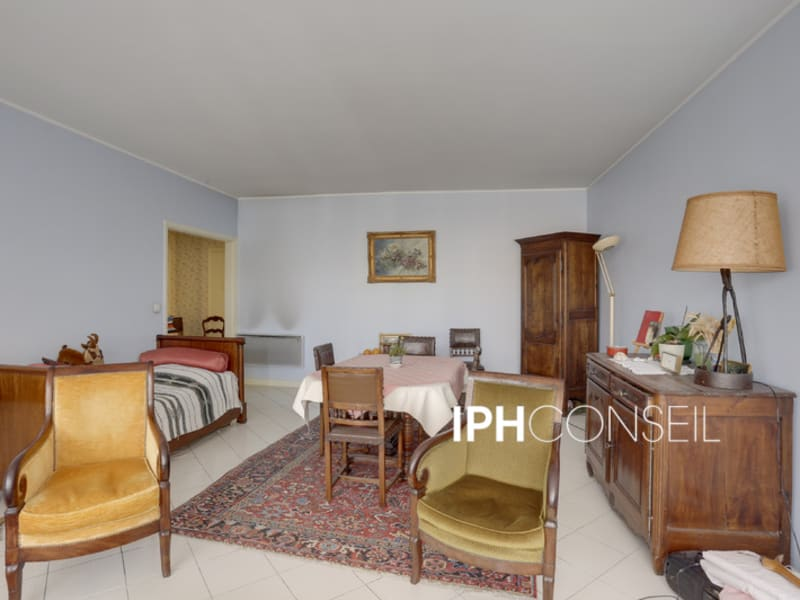 Vente appartement Neuilly sur seine 1094000€ - Photo 11