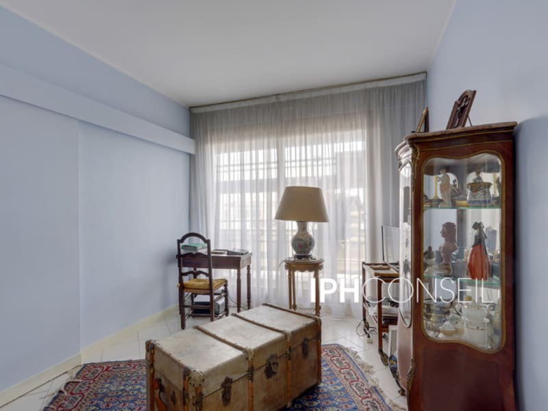 Vente appartement Neuilly sur seine 1094000€ - Photo 16