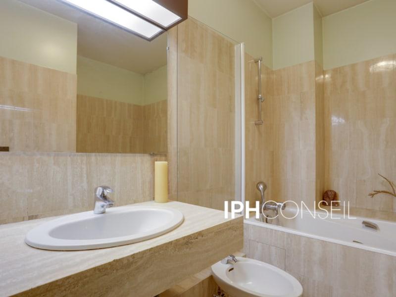 Vente appartement Neuilly sur seine 1094000€ - Photo 18