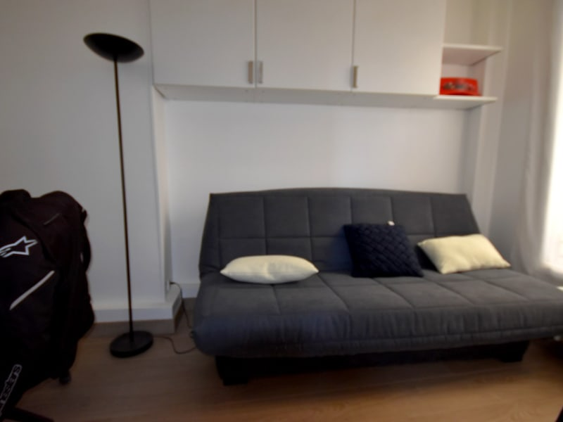 Location appartement Boulogne billancourt 1 550€ CC - Photo 5