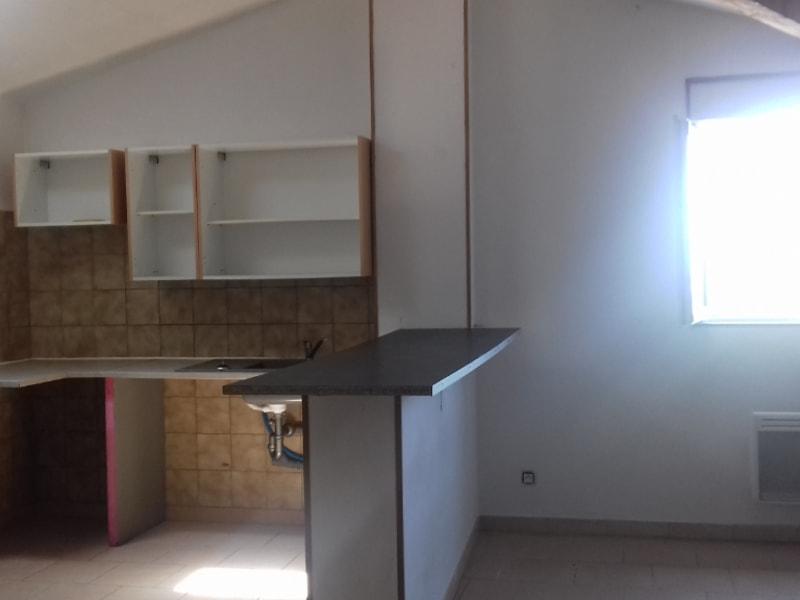 Sale house / villa Villasavary 139000€ - Picture 5