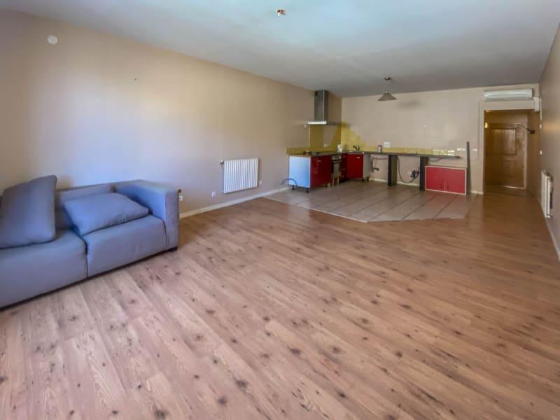 Vente appartement Cavaillon 85000€ - Photo 1