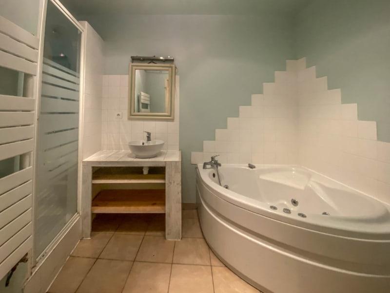 Vente appartement Cavaillon 85000€ - Photo 2