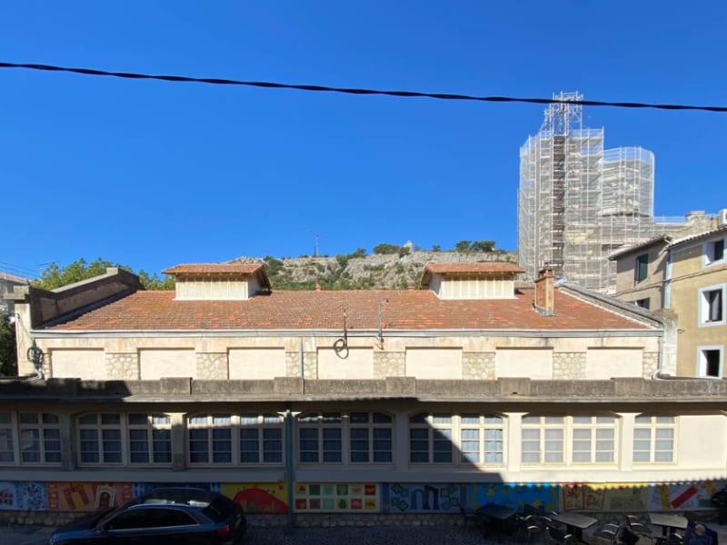 Vente appartement Cavaillon 85000€ - Photo 3