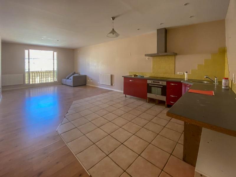 Vente appartement Cavaillon 85000€ - Photo 4