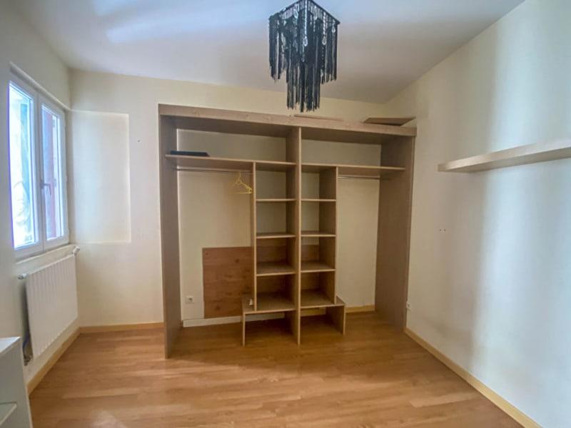 Vente appartement Cavaillon 85000€ - Photo 5