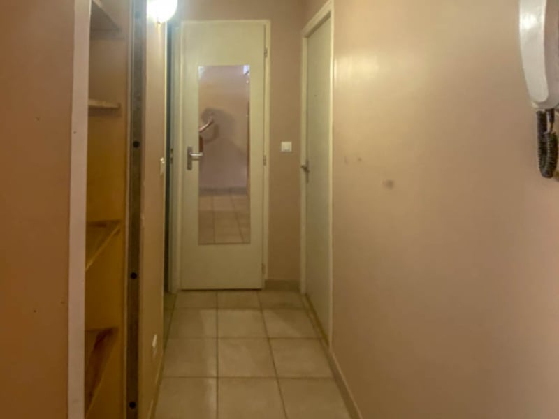 Vente appartement Cavaillon 85000€ - Photo 6