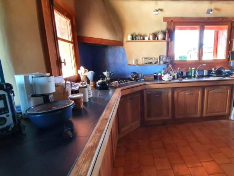 Sale house / villa Bazet 237000€ - Picture 4
