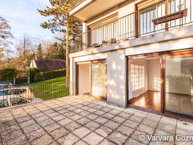 Location appartement Herblay sur seine 1550€ CC - Photo 3