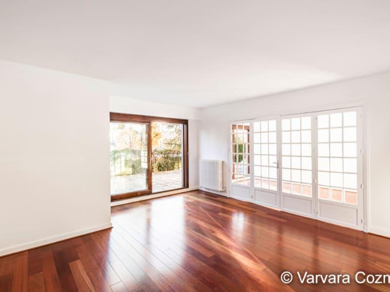 Location appartement Herblay sur seine 1550€ CC - Photo 6